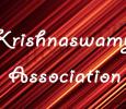 Krishnaswamy Association