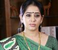 Lakshmi Telugu Actress