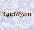 Latchiyam