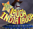 Laugh India Laugh