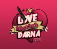 Love Kiya Toh Darna Kya