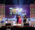 MAA TEA Awards 2014