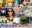 Malayalam Short Films