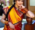 Malini Iyer Telugu
