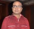 Manoj Goel Hindi Actor