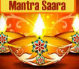 Mantra Saara