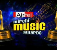 Mirchi Music Awards 2010