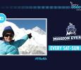 Mission Everest