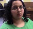 Mrs Kurian Hindi Actress