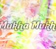 Mukha Mukhi