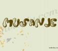 Musanje