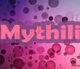 Mythili