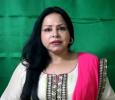 Neeru Chopra Hindi Actress