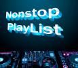 Non Stop Playlist
