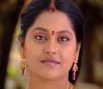 Padma Chowdary Telugu Actress