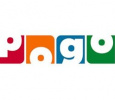 Hindi Channel Pogo Logo