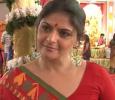 Pragati Mehra Hindi Actress