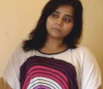 Pranoti Pradhan Hindi Actress