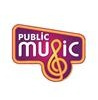 Kannada Channel Public Music Logo