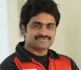 Pulipala Nanda Kishore Telugu Actor