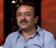 Rajkumar Hirani Hindi Actor