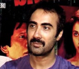 Ranvir Shorey Hindi Actor