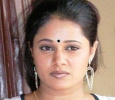 Reethi Telugu Actress