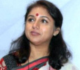 Revathi Tamil Actress
