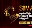 SIIMA Awards 2014