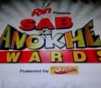 Sab Ke Anokhe Awards 2013