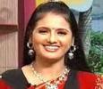 Sanjana Telugu Actress