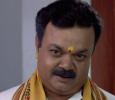Sanjay Sugaonkar Hindi Actor