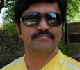 Sasikanth Telugu Actor