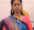 Seema Azmi Hindi Actress