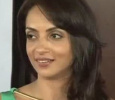 Seema Khan Hindi Actress