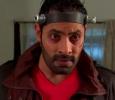 Shaji Choudhary Hindi Actor