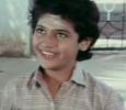 Shanmukha Srinivas Telugu Actor