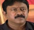 Shariff Raj Telugu Actor
