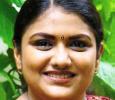 Shobana Tamil Actress