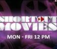 Short Cut Movies