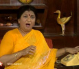 Shrimati Sharma Na Kehti Thi
