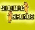 Sikkidre Sirunde