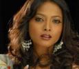 Smitha Kannada Actress