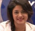 Sonal Sehgal Hindi Actress
