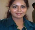 Sonia Bose Malayalam Actress