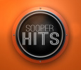 Sooper Hits