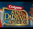 Star Parivaar Awards 2007