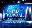 Star Parivaar Awards 2008