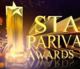 Star Parivaar Awards 2010