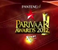 Star Parivaar Awards 2012